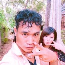 女子旅にカンボジア大…