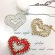 LOVE Heart…