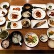 11月韓国ひとり旅4…