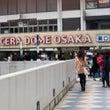 京セラドームです♪