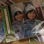 ザ・リリーズ CD「…