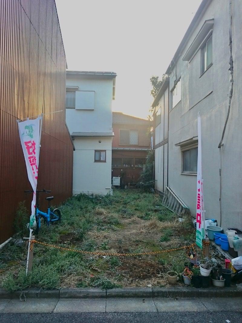 東京狭小土地の活用 | KT&M :知的/物的資産の世代移行をサポート