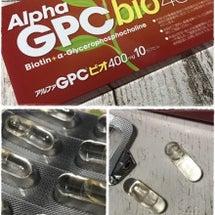 アルファGPC® ビ…