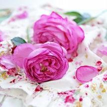 ★【花選びのポイント…