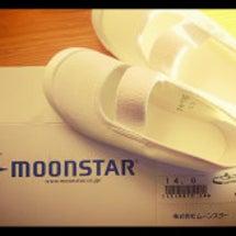 MOONSTAR☆