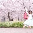 【募集開始!】春の撮…