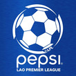 ラオスサッカー 開幕…
