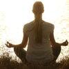 妄想と瞑想 問題を解決し、過去と未来を見通す占いの道の画像