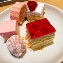 富山桜子→ねむたいひ…