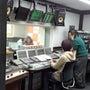 ラジオ日本