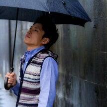 無くした傘