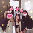 今日は、大阪愛の魔法…