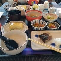 北海道旅行記⑥豪華客船にっぽん丸乗船記~2日目ごはんと函館グルメと観光~の記事に添付されている画像
