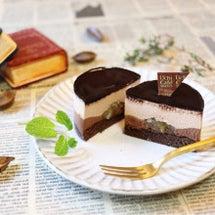 チョコ祭り!第2弾…
