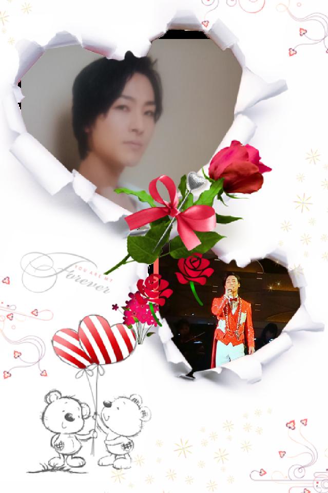 アメーバ 山内 惠 介 ファン ブログ