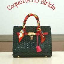 Coquette.7…