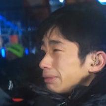 男子フィギュア金・銀…
