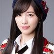 48メンバー評 【第…