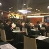 毎週土曜日は横浜倫理法人会経営者モーニングセミナーの画像