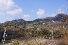 ラーメン倉庫周辺の風景