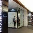 川崎日航ホテル:ツイ…