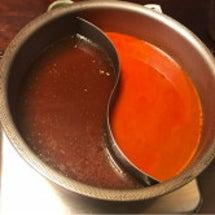 台湾のお鍋の種類につ…