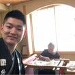 祖母の日本刺繍展が始…