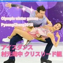 平昌Olympic …