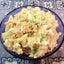 あきちゃんちの ラララ♪お弁当♪我が家の絶品☆ポテトサラダのレシピ 編