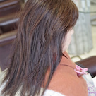 大人矯正は前髪が命!の記事より