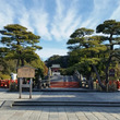 今日の鎌倉