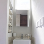老後よりも『今』を優先したこと 「お風呂を二階に設置した結果」の続き