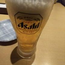 東京へ!(カラオケ~…