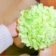 紫陽花ミニブーケレッ…