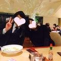 Shizuka's Diary in 上海→東京✈︎〜mom of two girls〜