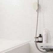 ★【検証】リピ決定!二か月たっても浴室に黒カビ生えませんでした