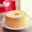 シフォンケーキは何人…