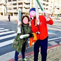 北九州マラソン201…