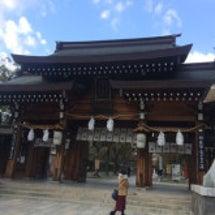 徳川光圀の銅像/JR…