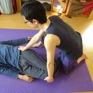 操体法@『にじのわ』熊谷、埼玉★継続して受ければ、慢性的な腰痛や膝の痛みなどを克服できます!の記事より