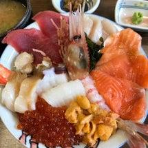 札幌訪問記