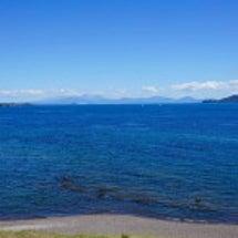 ニュージーランド最大…
