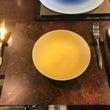 テーブル洋食器