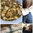 麻婆豆腐とたんこぶチ…