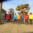 「熊本城マラソン20…