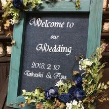 Wedding ウェ…