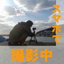 東京&金沢でスマホ動…