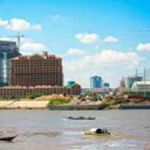 カンボジア観光ニュー…
