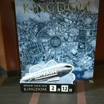 KINGDOM☆神戸…