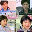 ◆ 【平昌オリンピッ…